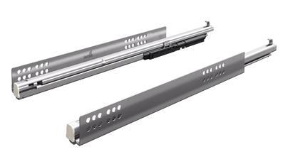 guida-a-estrazione-totale-per-cassetti-in-legno-quadro-v6-silent-system-400-mm-portata-30-kg-ferramenta-per-mobile-tuttoferramenta