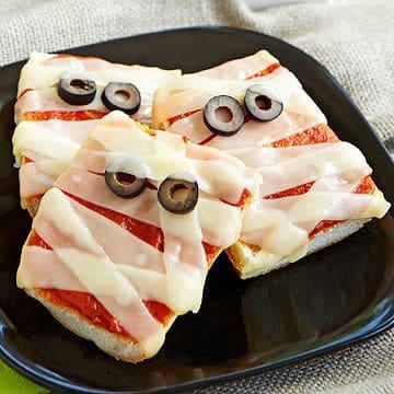 pizze-mummia