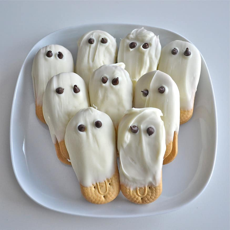 biscotti-fantasma