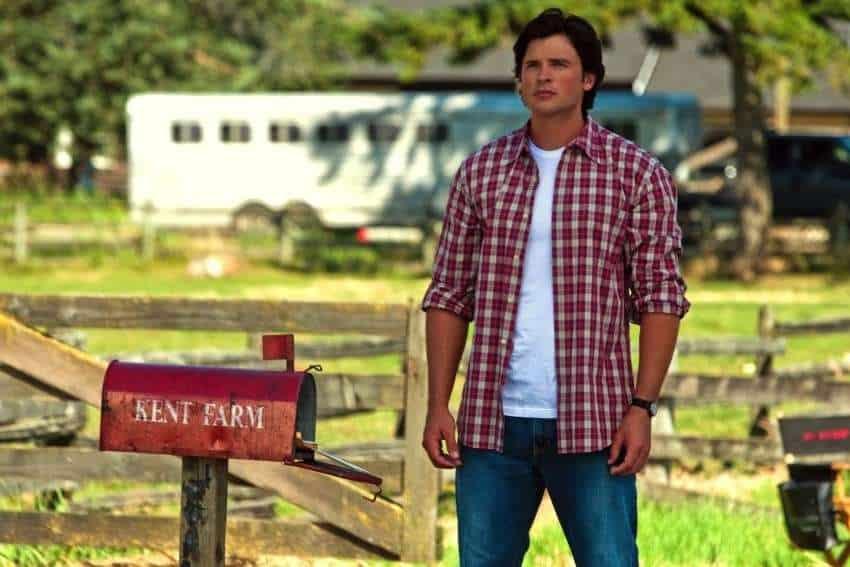 Smallville temporada 10 capitulo 22 online dating 9