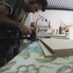 stefano-il-falegname-video-tutorial-cassetti-scorrevoli-hettich
