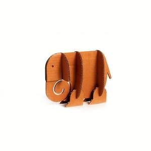 elefante-in-cartone-giocattoli-per-bambini