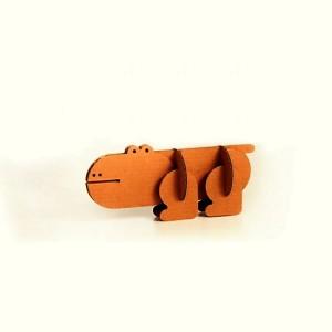ippopotamo-in-cartone-giocattoli-per-bambini