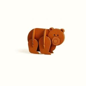 orso-in-cartone-giocattoli-per-bambini