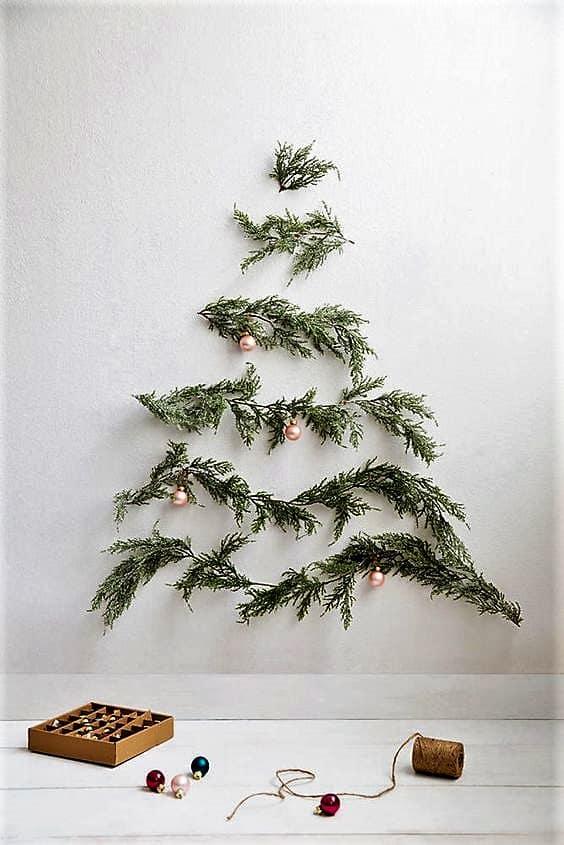 5 idee per un albero di natale a prova di gatto! – tuttoferramenta.it