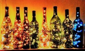 bottiglie-di-vetro-luminose
