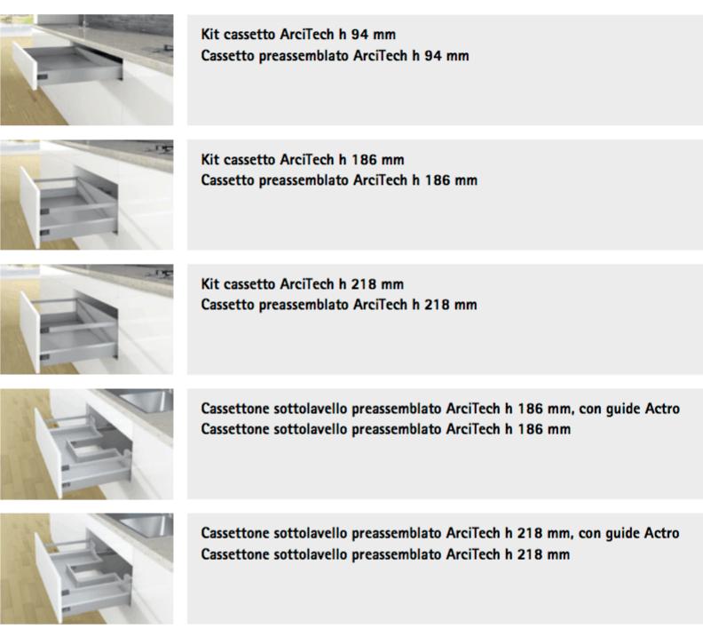 catalogo-prodotti-arcitech-gamma-prodotti-kit-cassetto-e-cassetti-preimballati-tuttoferramenta