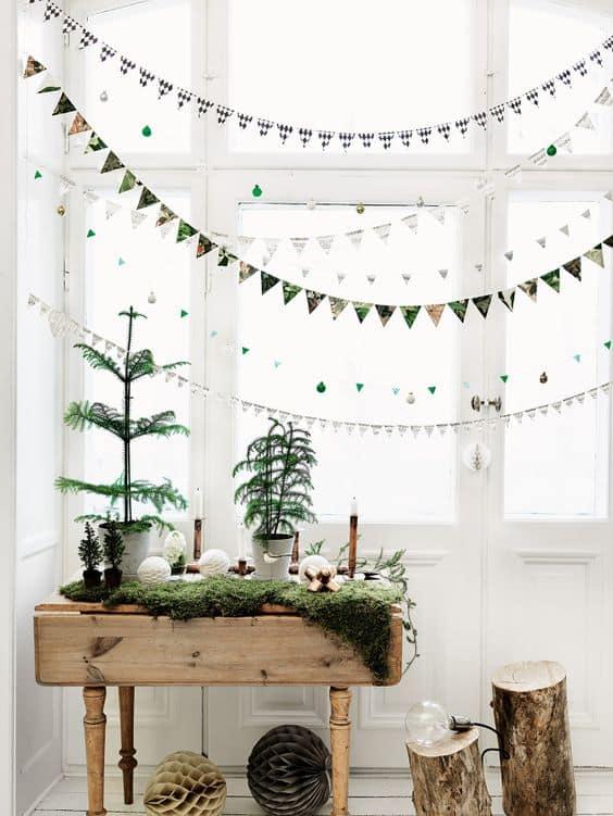 decorazioni-di-natale