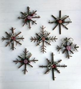 fiocchi-di-neve-decorazioni-natalizie