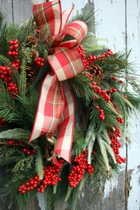 ghirlanda-natalizia
