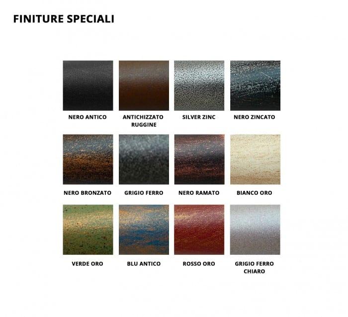 barn-door-finiture_speciali-per-binario-scorrevole-in-ferro-industriale-le-fabric