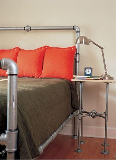 letto-industrial