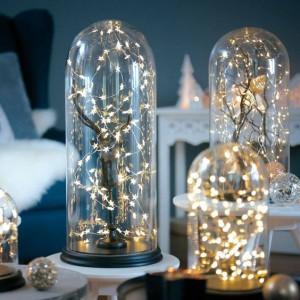 lucine-decorazioni-luminonse-per-natale