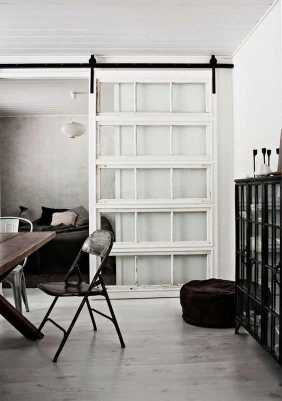 porta-scorrevole-stile-americano-barn-door-italia-made-in-italy-binario-ferro