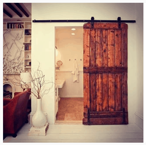 sliding-door-barn-door-industrial-barra-ferro-per-porta-scorrevole-stile-industriale-le-fabric
