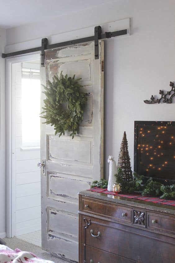 sliding-door-porta-scorrevole-stile-americano-barn-door