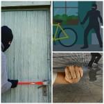 Collage-ladri