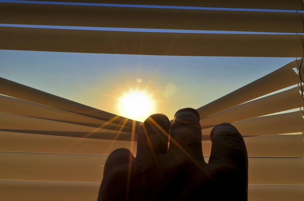 finestre-sole