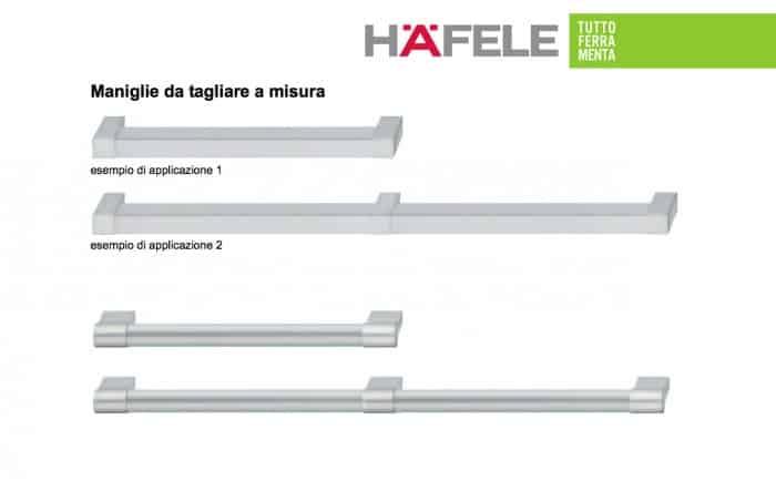 Maniglia_da_tagliare_a_misura_per_mobili_in_ottone