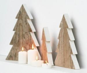 albero legno intagliato 2