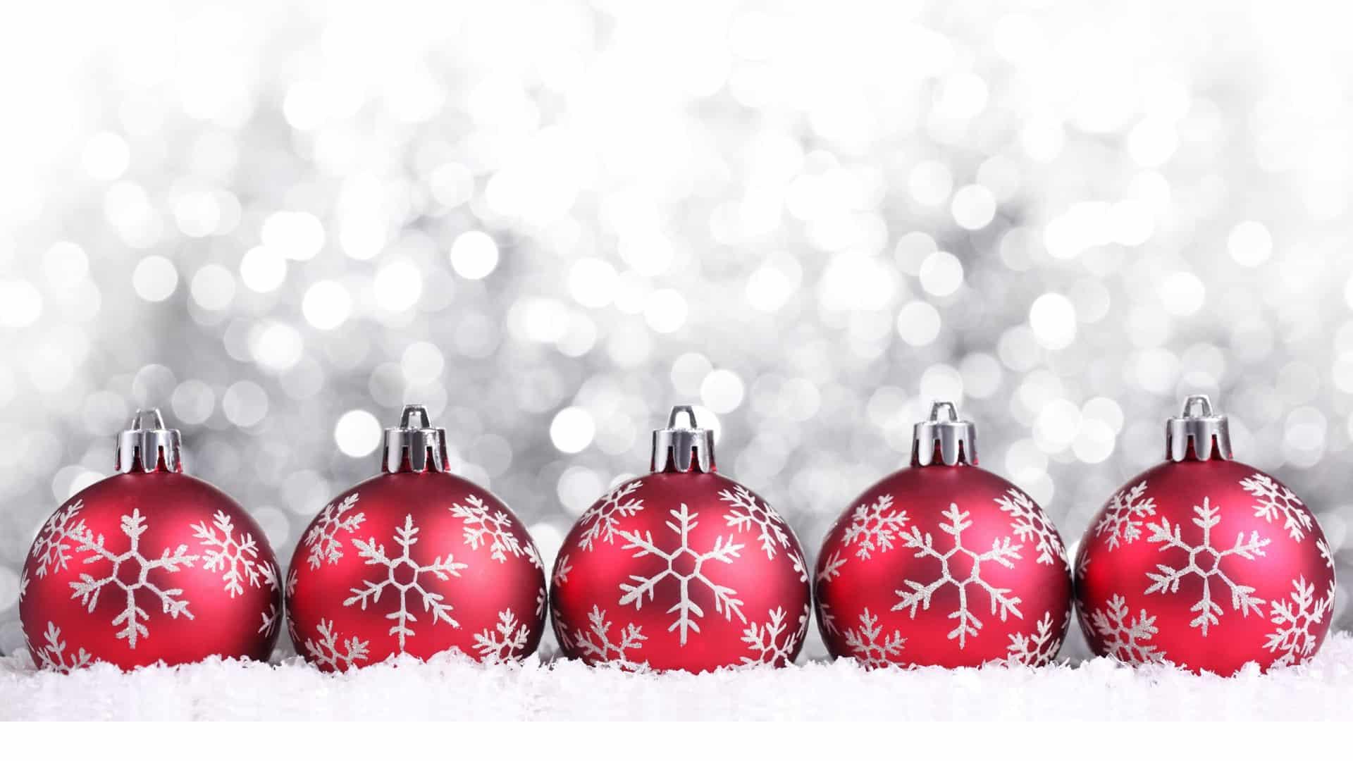 Alberi di Natale e decorazioni in legno last minute: unisci il Design alla tradizione!