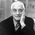 Alessandro Mendini Perno del Design italiano fondò la rivista Mondo e fu teorico e promotore del rinnovamento del progetto degli anni Ottanta.