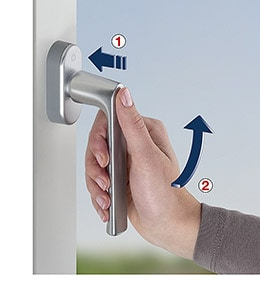 SecuForte-maniglia-di-sicurezza-hoppe