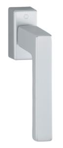Maniglie di sicurezza Hoppe con tecnologia Secuforte