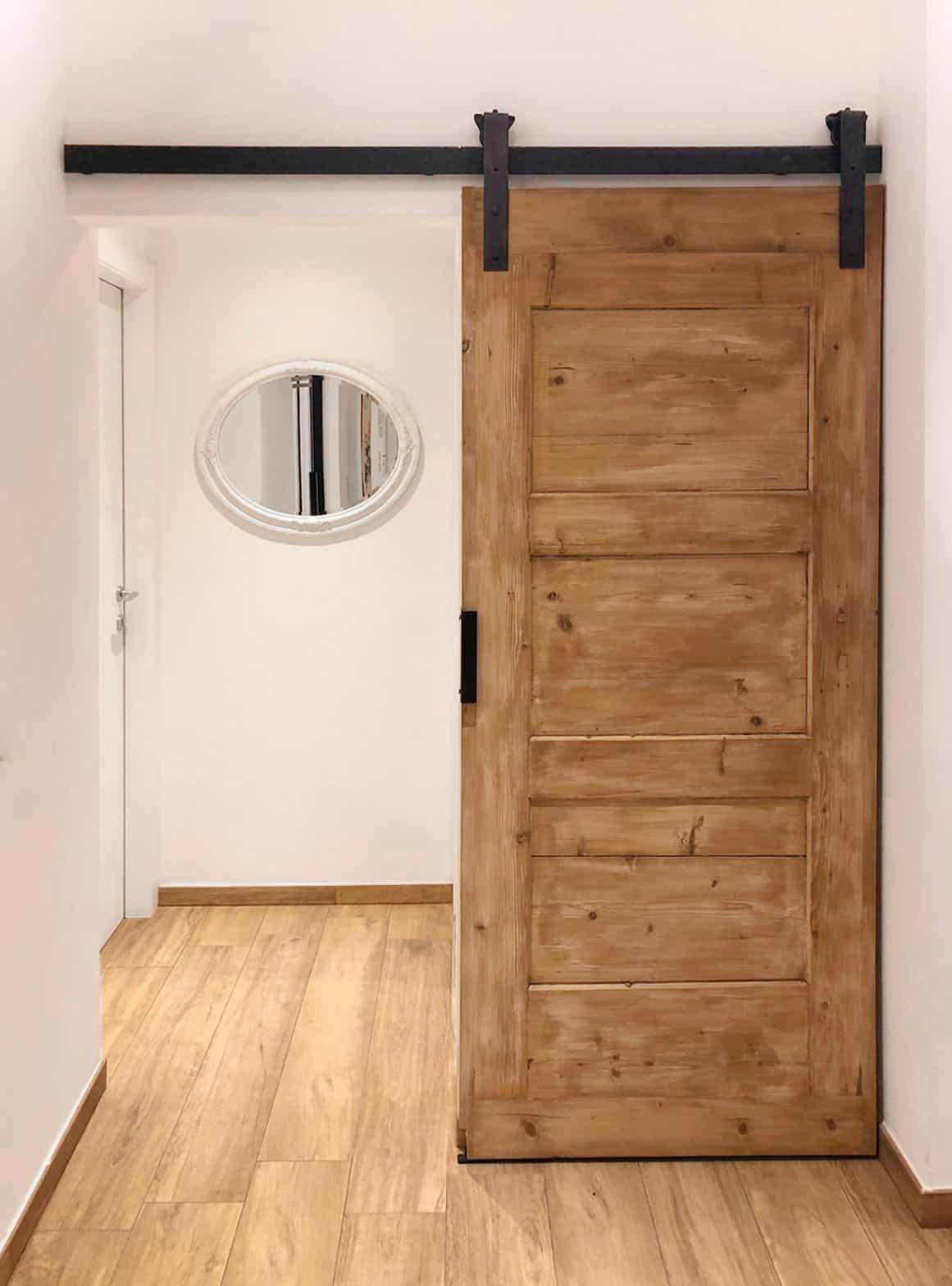 binario-per-porta-scorrevole-le-fabric-casafacile